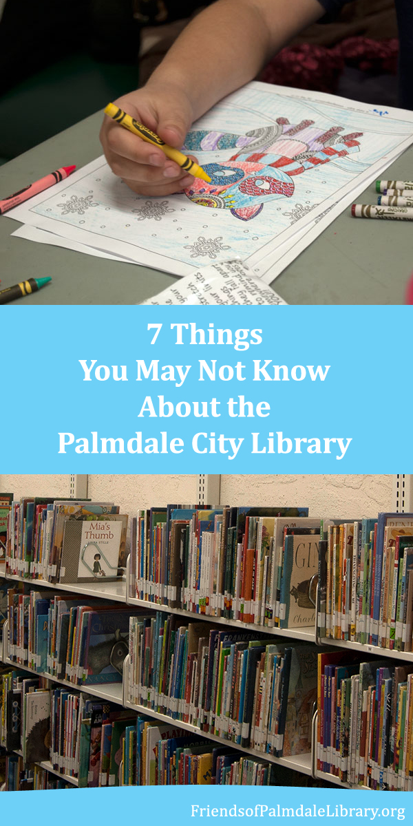 7-things-pcl
